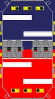 Screenshot of FRC PlayMaker