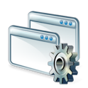 CCSWE App Manager Pro License icon