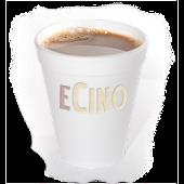 Ecino