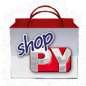 shopPY - Shopping Paraguai