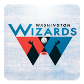 Washington Wizards FanSide