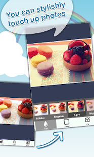 Tuippuru Pro for Android- screenshot thumbnail