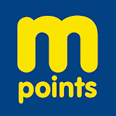 mpoints