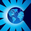C Spire International icon