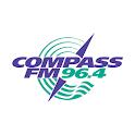 Compass FM icon