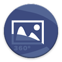 Foto Esfera icon