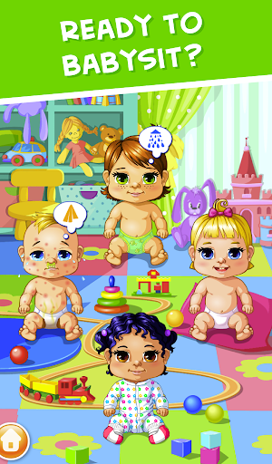 My Baby Care  screenshots 14
