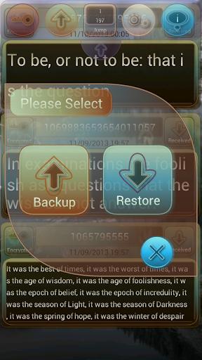 玩免費工具APP 下載メッセージ·ドッグ app不用錢 硬是要APP