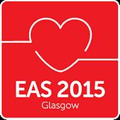 EAS 2015