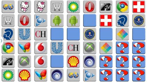 玩免費休閒APP|下載智力遊戲:記憶 app不用錢|硬是要APP