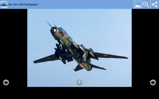 無料娱乐Appのハルマゲドン航空機の壁紙 記事Game