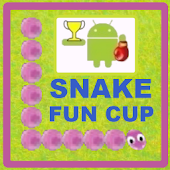 Snake Fun Cup - Multiplayer