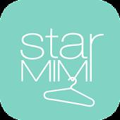 StarMIMI : 流行穿搭女裝,打造妳的雲端衣櫃