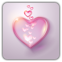 Romantic Ringtones icon