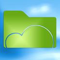 MobileFAST icon