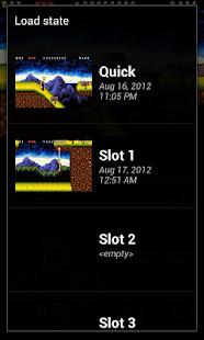 Game My Boy! Free - GBA Emulator APK for Windows Phone
