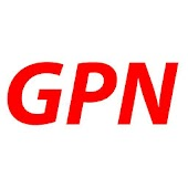 Drive For Free with GPN