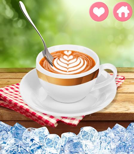 Coffee Maker - Free Kids Games  screenshots EasyGameCheats.pro 5