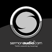 SermonAudio Legacy Edition