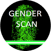 Gender Analyzer