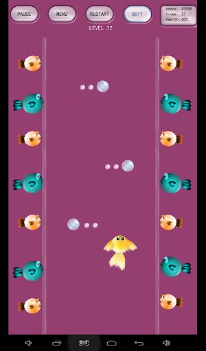 Blewti Blowfish Bubbles