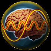 Deepware Brainwaves