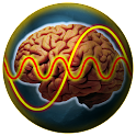 Deepware Brainwaves icon