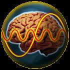 Deepware Brainwaves icon