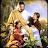 Historias Biblicas logo