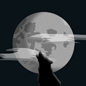 Memory Match Halloween logo