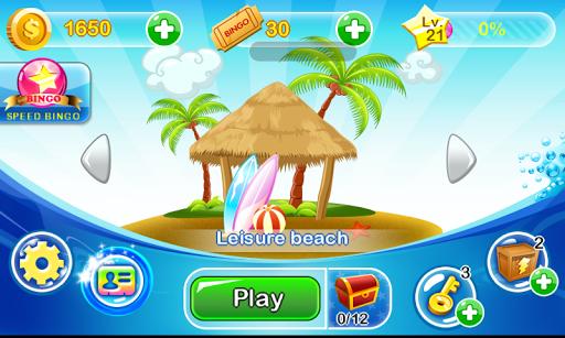 AE Bingo: Offline Bingo Games  {cheat|hack|gameplay|apk mod|resources generator} 4
