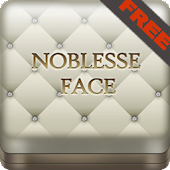 Beauty-NoblesFace (Free)
