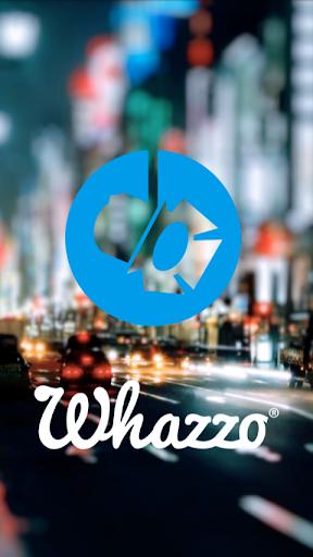 Whazzo