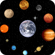 App Planet Finder APK for Windows Phone