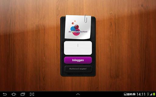 【免費教育App】M-APP-APP點子