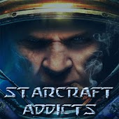 Starcraft Addicts Free