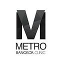 Metroclinic