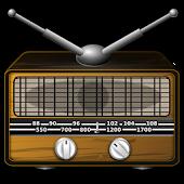 Radio Allahu Akbar