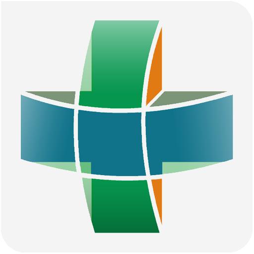 雲端健康記錄 健康 App LOGO-硬是要APP