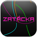 Zatacka Free icon