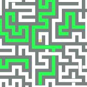 Super Mazes