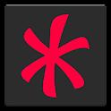 Sparkler PRO icon