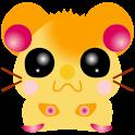 TamaWidget Hamster *AdSupport* icon