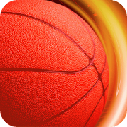 Game Basketball Shot APK for Windows Phone
