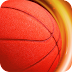 Basketball Shot, Free Download
