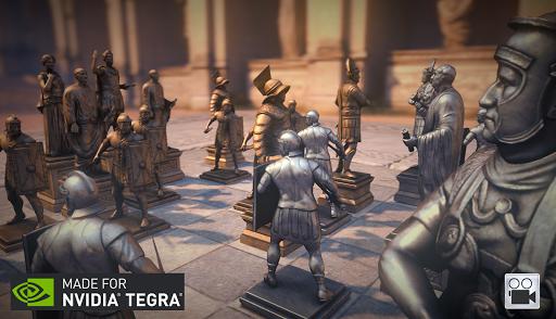 Pure Chess 1.3 screenshots 12