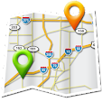 Find My Fri.. file APK for Gaming PC/PS3/PS4 Smart TV