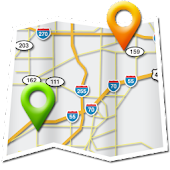 App Find My Friends version 2015 APK