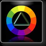 Rgb Color Picker