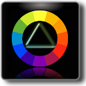 Rgb Color Picker logo